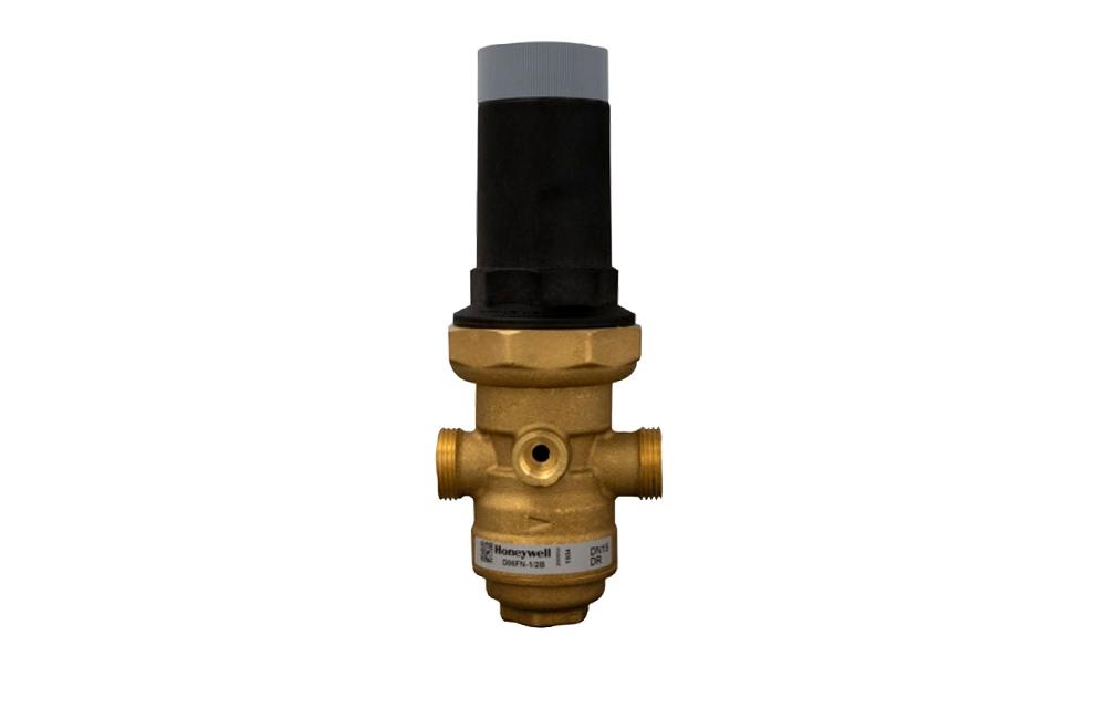Regulador de pressão PFT G4, Reguladores de Pressão, Maquinas de Projetar, Reboco, Maquinas, Peças, Acessórios