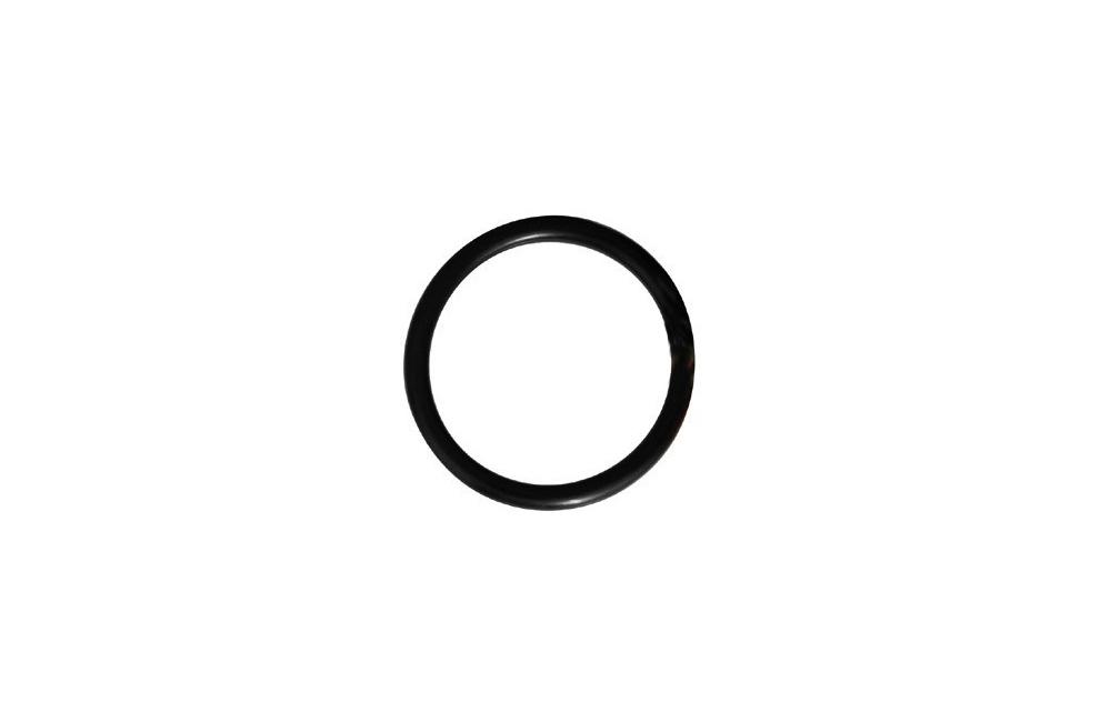 20156200, O-RING P/ FILTRO, O-ring, Regulador pressão Agua, Filtro de agua, Borrachinha, anilha, Sistema Hidráulico, Peças, Acessórios