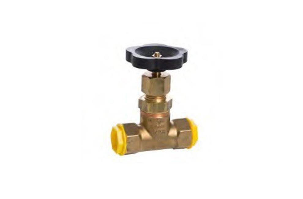 Torneira para regular agua I41 M-TEC / S48, Torneiras, Electroválvulas, Peças, Água, Sistema Hidraulico, Maquinas de Projectar, Reboco, Maquinas, Peças, Acessórios, preços, Portugal