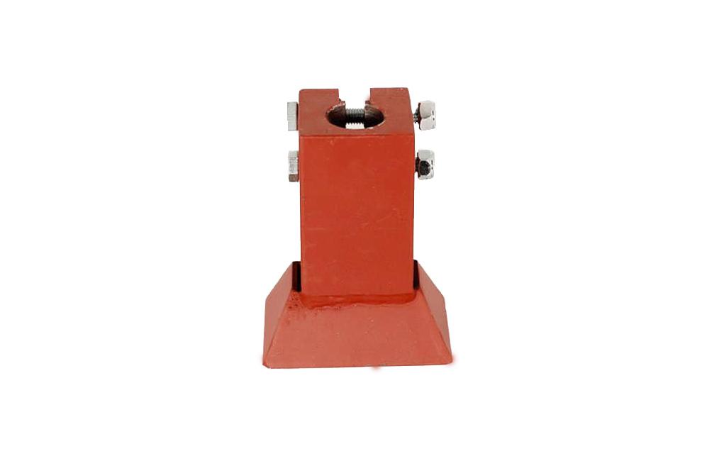 Cardan ferro misturador MP25 D30, Cardans, maquinas de reboco, maquinas de projectar, cardan, cardim, cardin, peças, acessórios