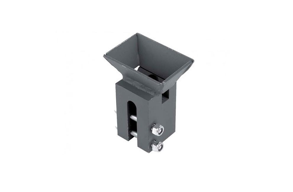 Cardan ferro misturador MP25 D25, Cardans, para ferros misturadores, Máquinas de projectar, Cardins, Cardan, Maquinas, Putzmeister MP25, Cardim, peças, Acessórios, Maquinas reboco