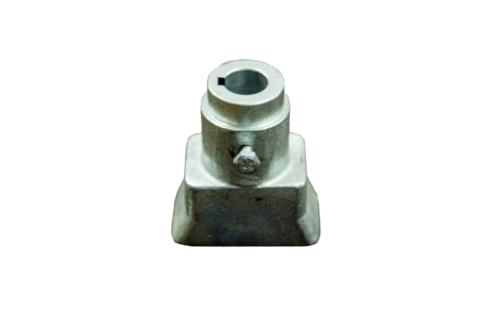 Cardan para ferro misturador S-48 D.25, Cardan para ferro misturador S-48 D.30, Cardan para Mixer Mustang, Cardans, maquinas de reboco, maquinas de projectar, peças, acessórios, Lojas, Portugal