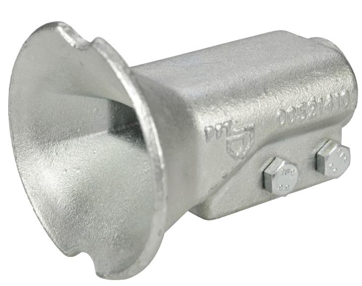 Cardan para ferro misturador PFT G4 Bionik, Cardans, maquinas de reboco, maquinas de projetar, peças, acessórios, bionik