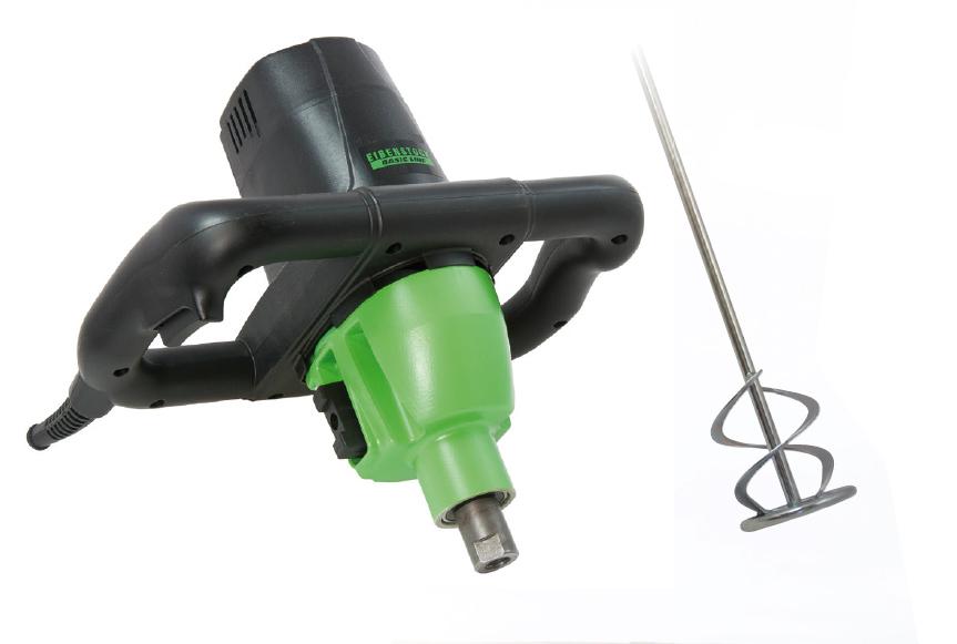 Eibenstock MXT 100/2, Misturador, Misturadores varetas, Misturador electrico, Ferramentas, Construção, bons preços, ferramentas electricas, Mistura, massas
